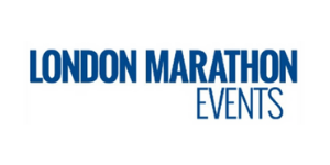 London Marathon Events - South East Hot Tubs - Hot tub hire for Events
