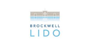 Brockwell Lido