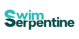 Swim Serpentine